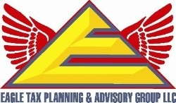 Eagle Tax Planning & Advisory Group LLC Home