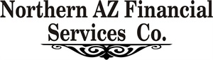 Northern Arizona Financial Services Co. Home
