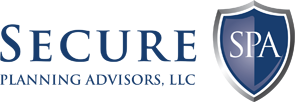 Secure Planning Advisors, LLC Home