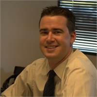 Brandon Boyd - Registered Investment Advisor