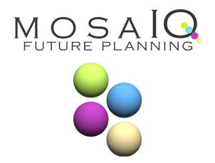 MosaIQ Future Planning Process