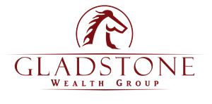 Gladstone Wealth Group  Home