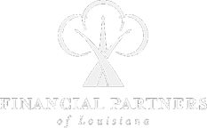 Financial Partners of Louisiana, LLC Home