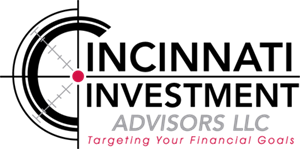 Cincinnati Investment Advisors Home