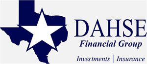 Dahse Financial Group Home