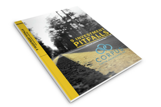 DOWNLOAD OUR FREE 9 INVESTMENT PITFALLS GUIDE!