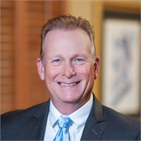 Michael W. Patterson, CFP® | Partner, Financial Consultant