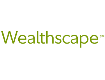 Wealthscape Investor