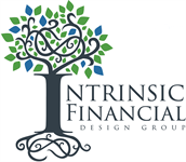 Intrinsic Financial Design Group Home