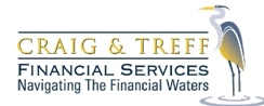 Craig & Treff Financial Services Home