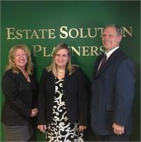 Estate Solutions Planners, Inc.