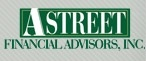 """A"" Street Financial Advisors, Inc. Home"