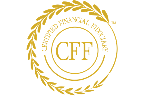 Certified Financial Fiduciary