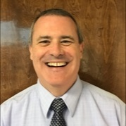 "Warner ""Lee"" Millson"