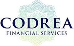 Codrea Financial Services Home