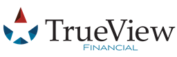 TrueView Financial Home