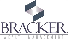 Bracker Wealth Mangement Home