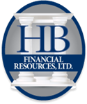 HB Financial Resources, Ltd. | Charlotte, NC Financial Advisor Home