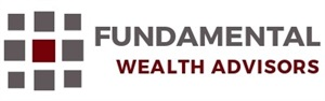 Fundamental Wealth Advisors  Home