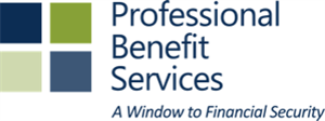 Professional Benefit Services Home