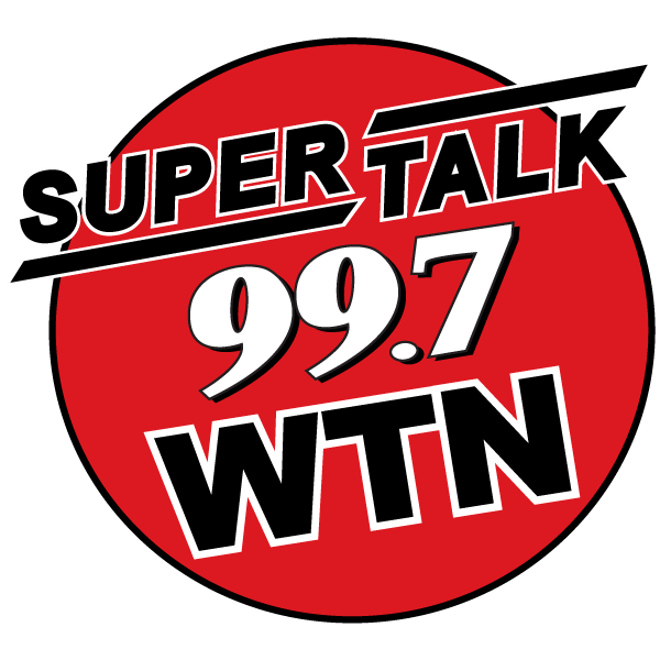 SuperTalk 99.7