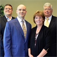 Retirement & Wealth Planning, Inc.