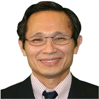 Anh Le, CPA
