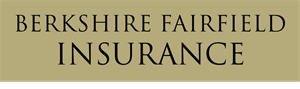 Berkshire Fairfield Insurance Agency, LLC Home