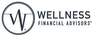 Wellness Financial Advisors Home