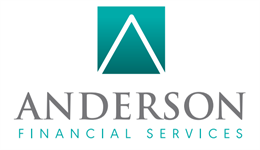 Anderson Financial Services, Inc. Home
