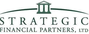 Strategic Financial Partners, Ltd Home