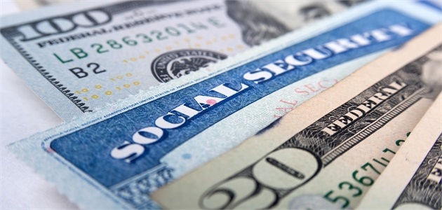 WHAT THE SOCIAL SECURITY OFFICE WON'T TELL YOU