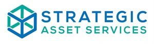 Strategic Asset Services Home