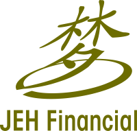 J E Henderson Financial Home