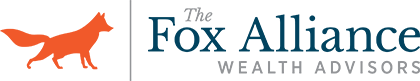 The Fox Alliance  – Wealth Advisors
