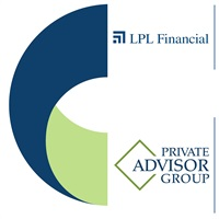 Private Advisor Group and LPL Financial