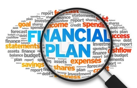 five reasons to create a comprehensive financial plan manhattan