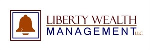 Liberty Wealth Management, LLC Home