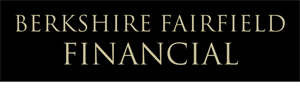 Berkshire Fairfield Financial, LLC Home