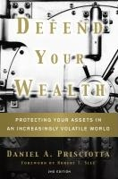 Defend Your Wealth