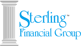 Sterling Financial Group, LLC Home