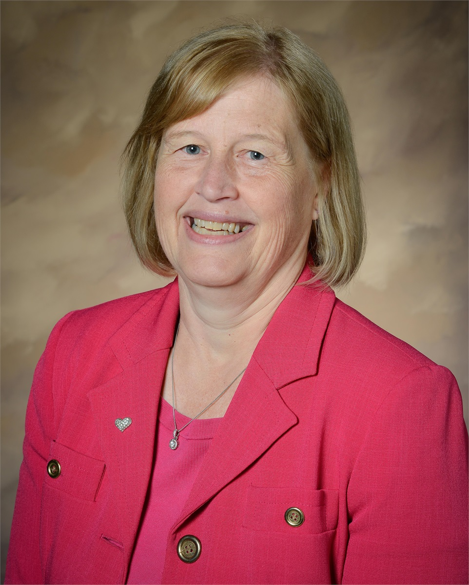 Lynn M. Carleton Joins WNY Team as Trust Officer