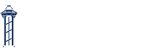 The Investment Center of Erie Home
