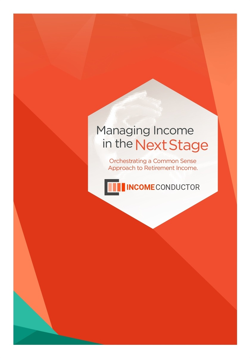 Managing Income in the Next Stage PDF
