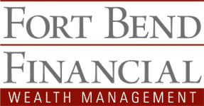 Fort Bend Financial Home