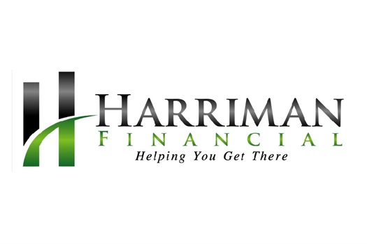 Harriman Financial, Austin, Texas
