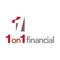1on1financial