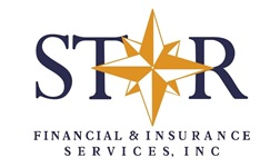 Star Financial & Insurance Services Home