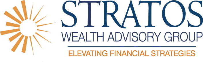 Stratos Wealth Advisory Group - Purchase, NY