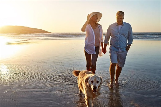 <strong>Retirement planning involves managing a number of issues, such as:</strong>
